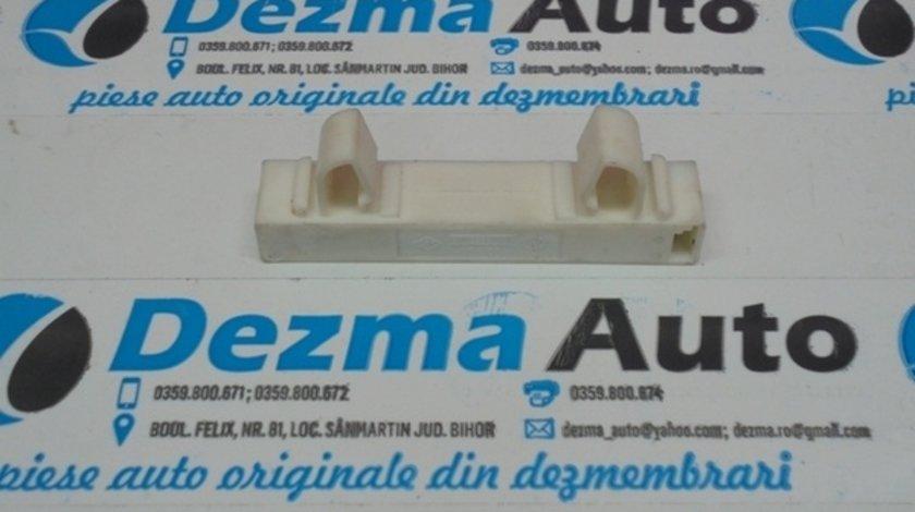 Senzor presiune roti, 285906352, Renault Megane 3 Grandtour (KZ0/1) 1.5 dci (id:220439)