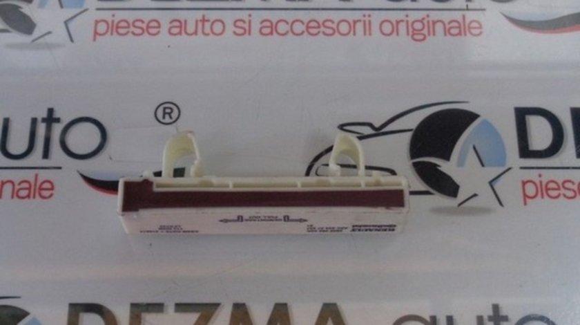 Senzor presiune roti, 285906352, Renault Megane 3 Grandtour, 1.5 dci (id:220439)