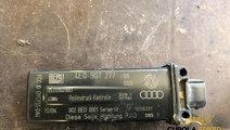 Senzor presiune roti Audi A8 (2002-2009) [4E_] 4e0...