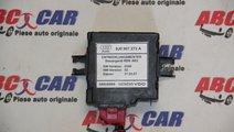 Senzor presiune roti Audi TT 8J cod: 8J0907273A mo...