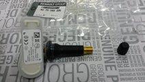 Senzor presiune roti configurat 433mhz original da...