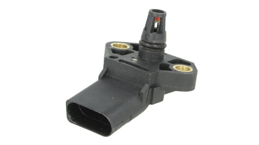 Senzor,presiune supraalimentare VW GOLF IV (1J1) (1997 - 2005) AUTLOG AS4509 piesa NOUA