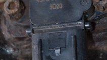 Senzor presiune turbo debitmetru Ford Mondeo 2.0 2...