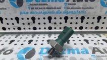 Senzor presiune ulei 036919081C, Vw Passat CC, 2.0...