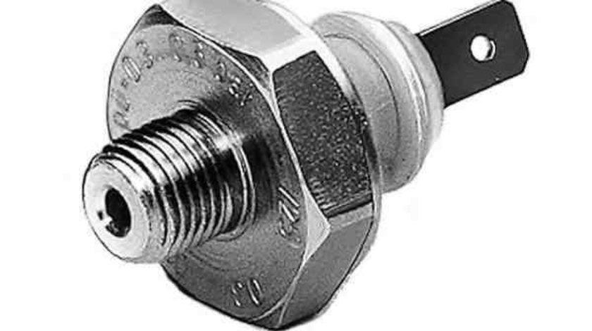 Senzor presiune ulei AUDI 80 (8C, B4) Producator BOSCH 0 986 344 082