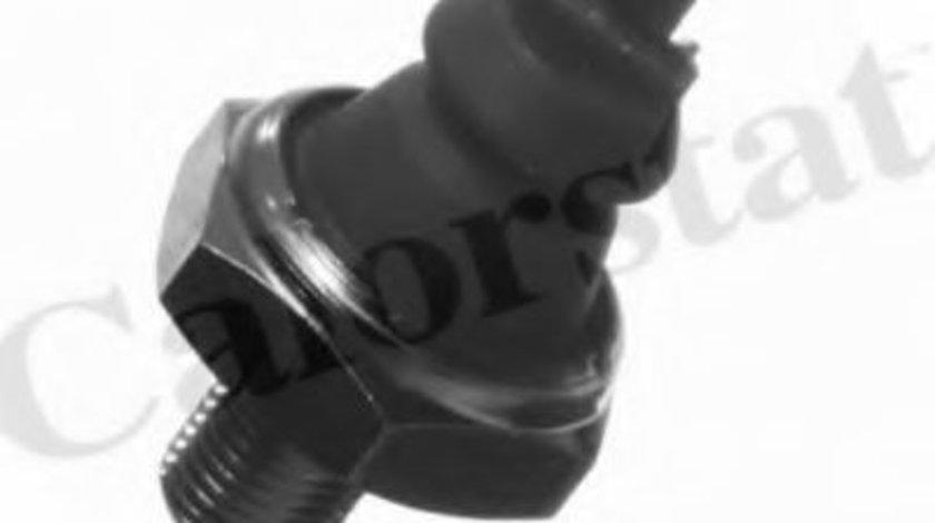 Senzor presiune ulei AUDI A4 (8D2, B5) (1994 - 2001) CALORSTAT by Vernet OS3543 piesa NOUA