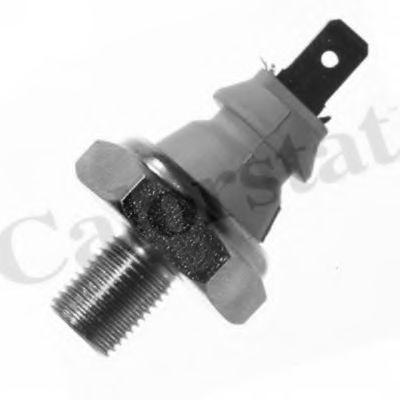 Senzor presiune ulei AUDI A4 (8D2, B5) (1994 - 2001) CALORSTAT by Vernet OS3529 piesa NOUA