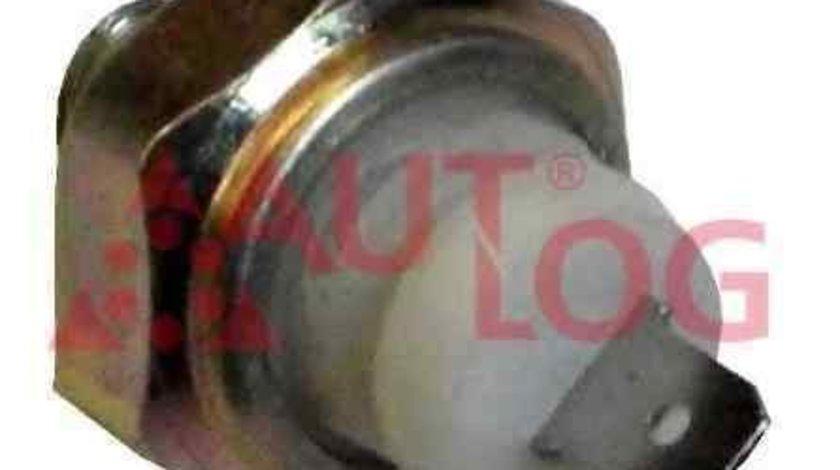 Senzor presiune ulei AUDI A4 Cabriolet (8H7, B6, 8HE, B7) EPS 1800045
