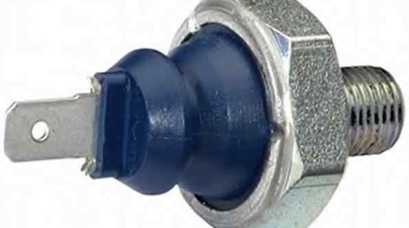 Senzor presiune ulei AUDI A8 (4D2, 4D8) HELLA 6ZL 003 259-641