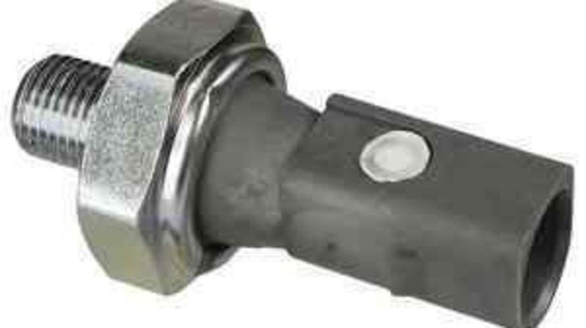 Senzor presiune ulei AUDI Q7 (4L) DELPHI SW90018