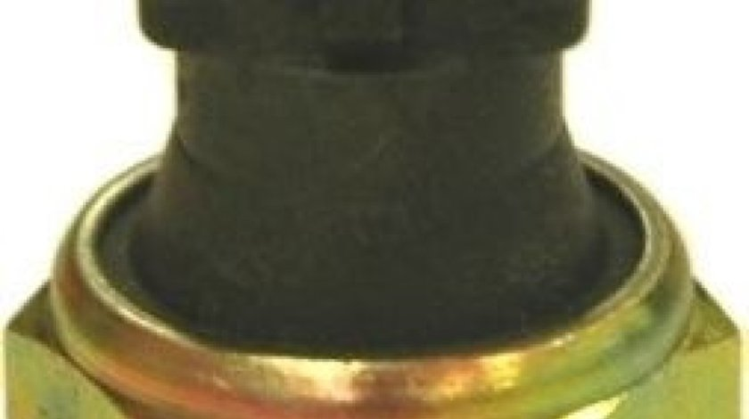 Senzor presiune ulei BMW Seria 3 (E46) (1998 - 2005) MEAT & DORIA 72023 produs NOU