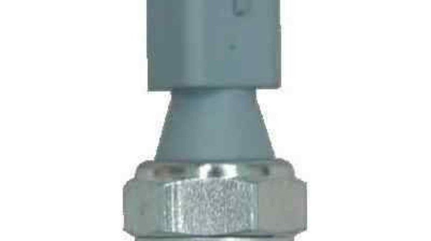 Senzor presiune ulei CITROËN JUMPER bus (230P) Producator EPS 1800130