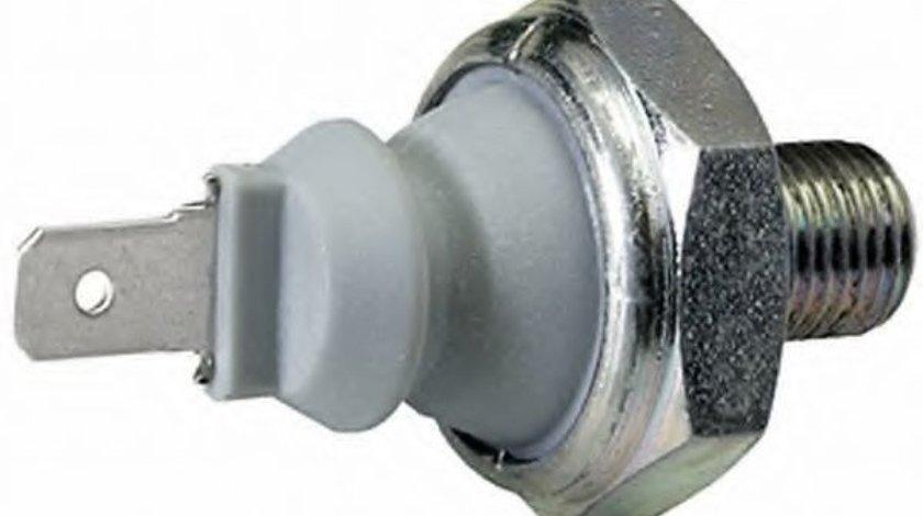 Senzor presiune ulei FORD GALAXY (WGR) (1995 - 2006) HELLA 6ZL 003 259-481 produs NOU