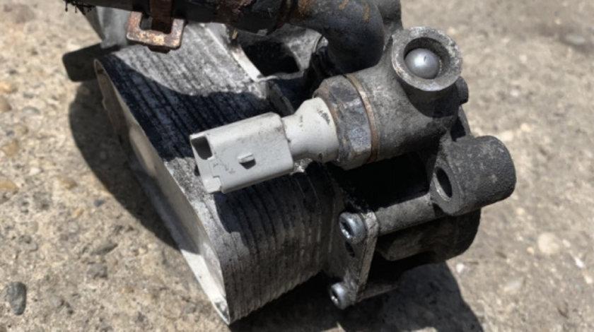 Senzor presiune ulei Ford Mondeo generatia 4 [2007 - 2010] Liftback 2.0 TDCi DPF AT (140 hp) MK4 (BA7) TITANIUM