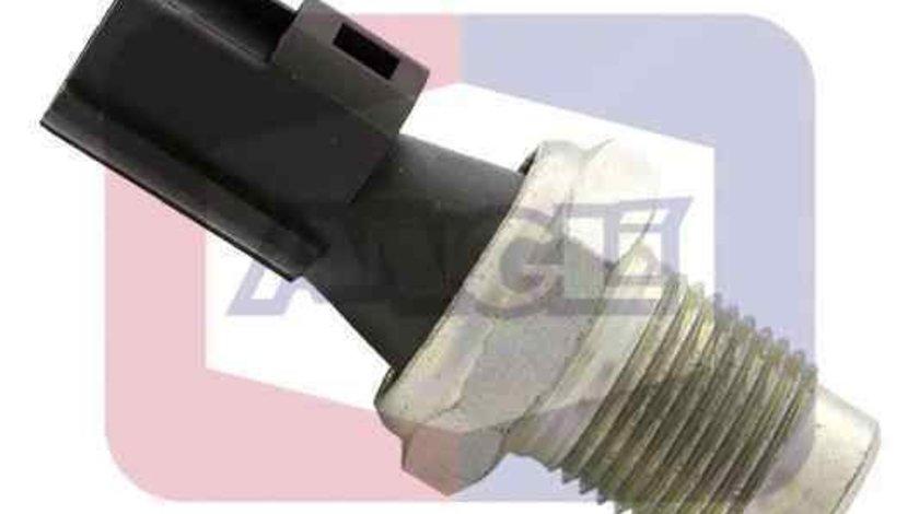 Senzor presiune ulei JAGUAR S-TYPE (CCX) EPS 1800148