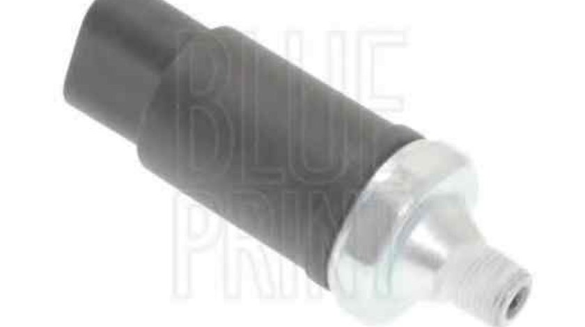 Senzor presiune ulei JEEP CHEROKEE XJ BLUE PRINT ADA106603C