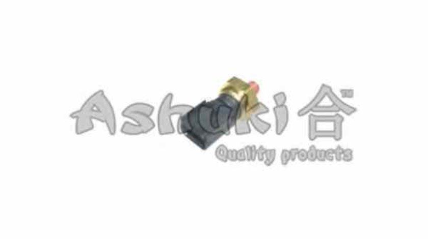 Senzor presiune ulei JEEP CHEROKEE XJ CHRYSLER 05149064AA
