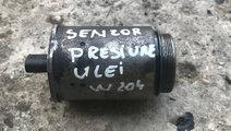 Senzor presiune ulei mercedes c-class w204 c200 cd...