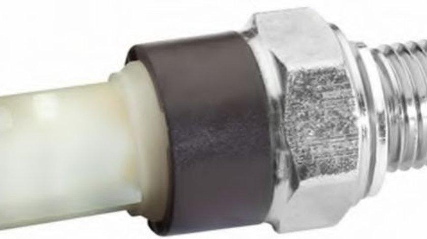 Senzor presiune ulei NISSAN MICRA III (K12) (2003 - 2010) HELLA 6ZL 003 259-401 piesa NOUA