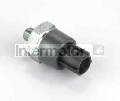 Senzor presiune ulei NISSAN MICRA III K12 EPS 1800166