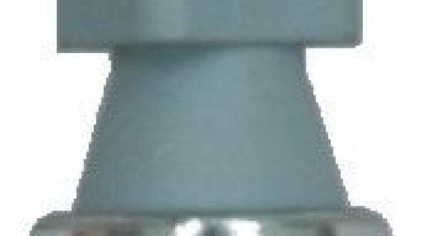 Senzor presiune ulei PEUGEOT 307 CC (3B) (2003 - 2016) MEAT & DORIA 72031 - produs NOU
