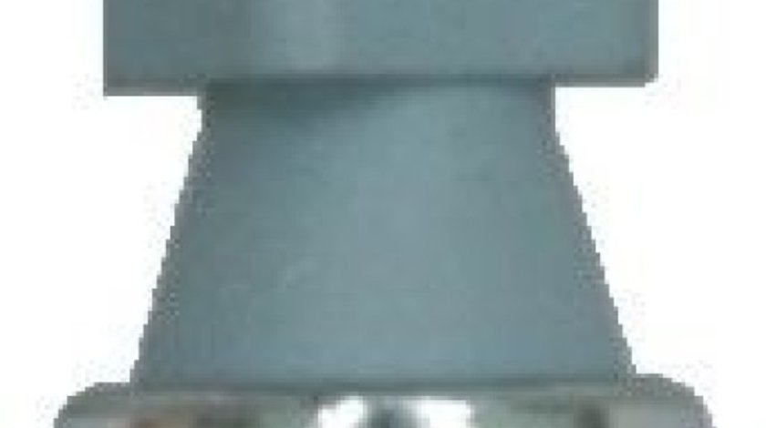 Senzor presiune ulei PEUGEOT 307 SW (3H) (2002 - 2016) MEAT & DORIA 72031 - produs NOU