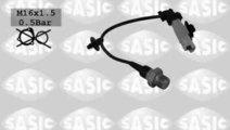 Senzor presiune ulei PEUGEOT 308 4A 4C EPS 1800199
