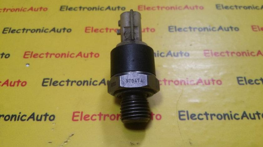 Senzor Presiune Ulei Renault, 8200970474