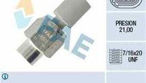 senzor presiune ulei RENAULT CLIO II BB0/1/2 CB0/1...
