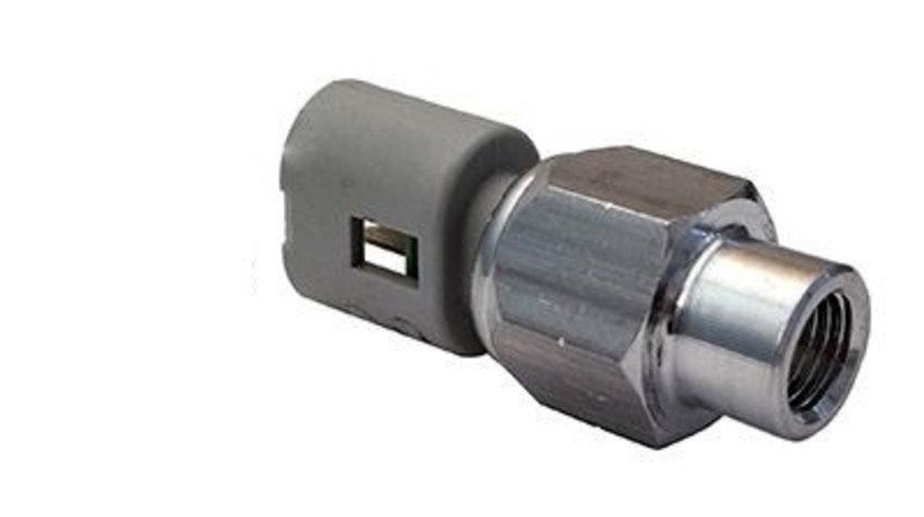 Senzor presiune ulei RENAULT TRAFIC II caroserie (FL) (2001 - 2014) TOPRAN 701 446 piesa NOUA