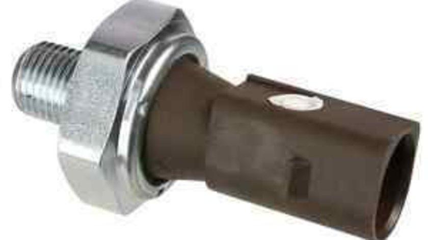 Senzor presiune ulei SEAT CORDOBA (6K1, 6K2) Producator DELPHI SW90017