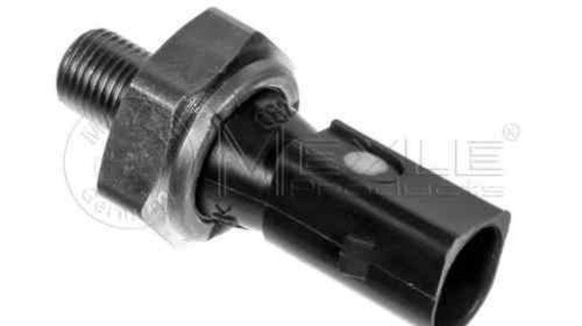 Senzor presiune ulei SEAT CORDOBA (6K1, 6K2) Producator MEYLE 100 919 0042