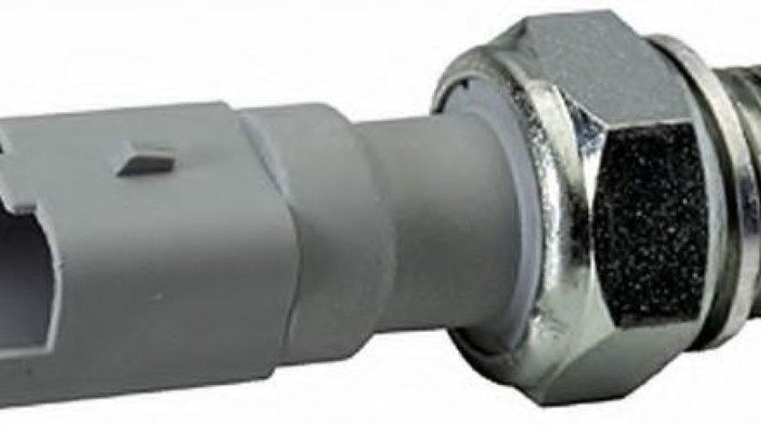 Senzor presiune ulei SUZUKI GRAND VITARA I (FT) (1998 - 2005) HELLA 6ZL 009 600-041 produs NOU