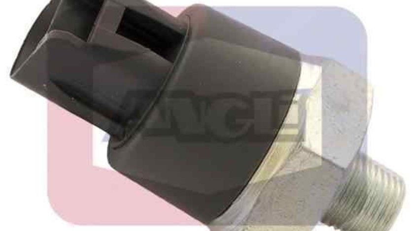 Senzor presiune ulei TOYOTA RAV 4 I (SXA1_) Producator EPS 1800114