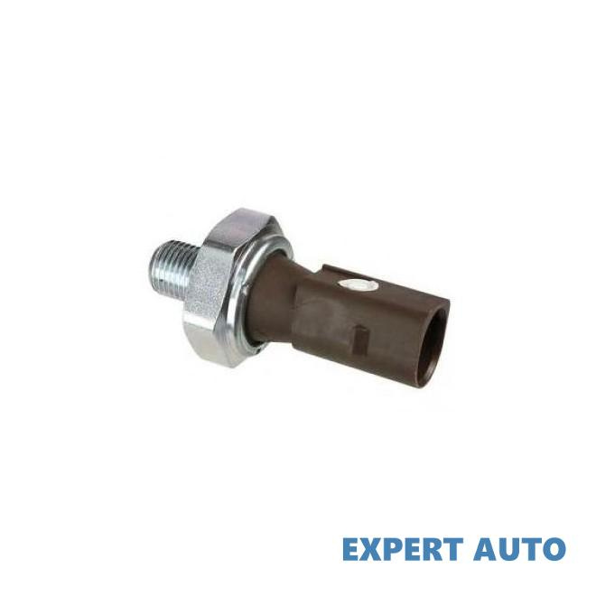 Senzor presiune ulei Volkswagen Passat B6(2006-2009) #2 038919081