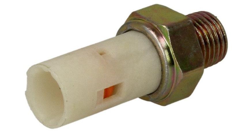 Senzor presiune ulei VOLVO V40 Combi (VW) (1995 - 2004) AUTLOG AS2115 piesa NOUA