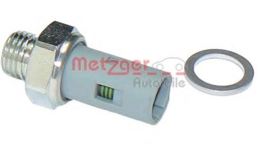 Senzor presiune ulei VOLVO V40 Combi (VW) (1995 - 2004) METZGER 0910045 piesa NOUA