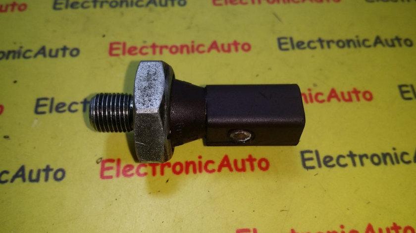 Senzor presiune ulei Vw, Audi, Seat, Skoda 038919081H
