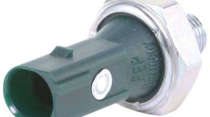 Senzor presiune ulei VW CADDY III Combi (2KB, 2KJ, 2CB, 2CJ) (2004 - 2016) HELLA 6ZL 003 259-971 produs NOU