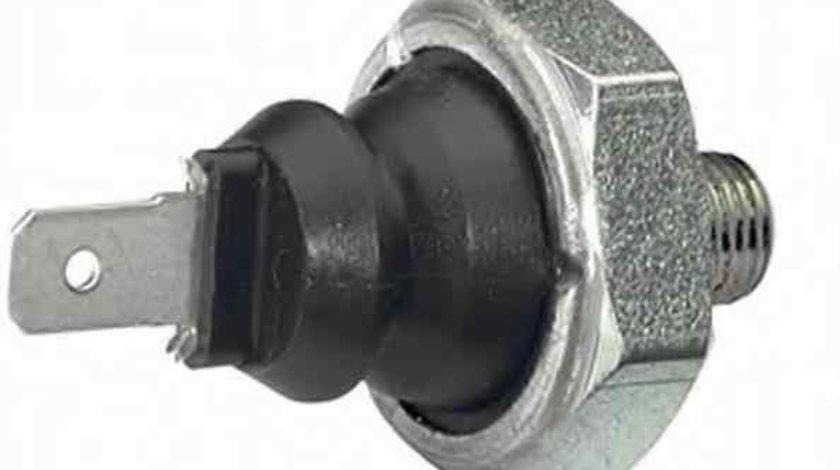 Senzor presiune ulei VW PASSAT (3A2, 35I) HELLA 6ZL 003 259-391