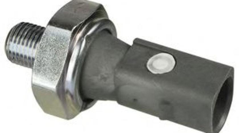 Senzor presiune ulei VW PASSAT CC (357) (2008 - 2012) DELPHI SW90018 piesa NOUA