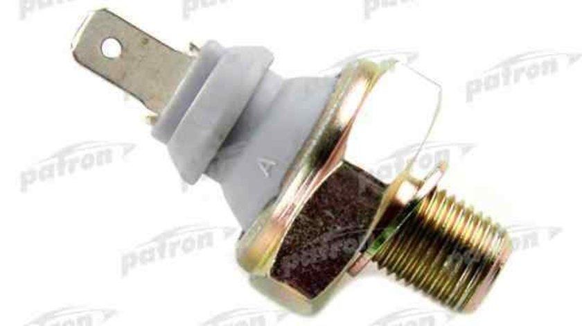 Senzor presiune ulei VW PASSAT Variant (3A5, 35I) EPS 1800046