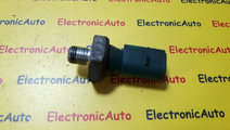 Senzor presiune ulei Vw, Seat, Audi, Skoda 0369190...
