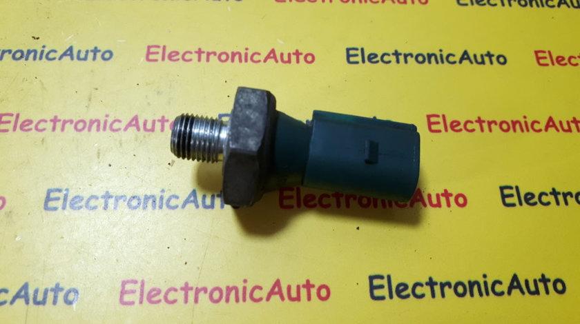 Senzor presiune ulei Vw, Seat, Audi, Skoda 036919081C, 036 919 081 C