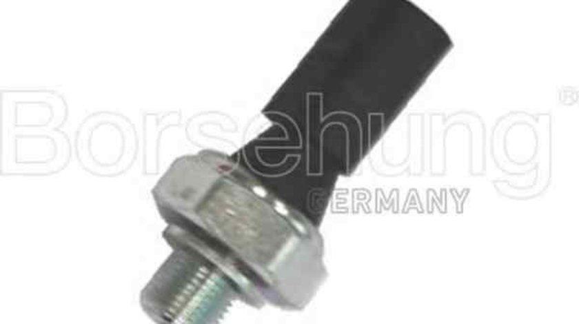 Senzor presiune ulei VW SHARAN (7M8, 7M9, 7M6) Producator Borsehung B13138