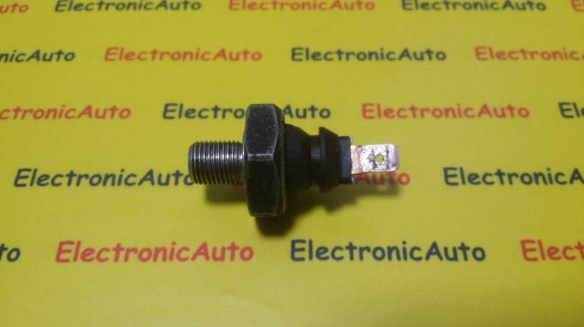 Senzor Presiune Ulei VW, Skoda, 038919081A