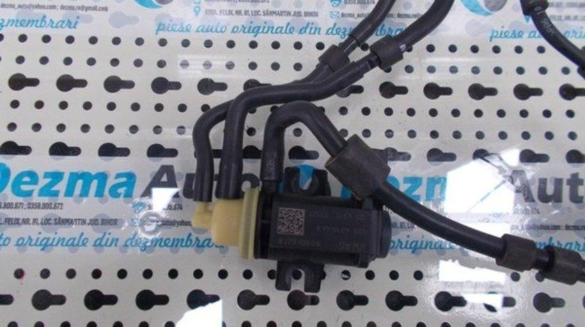 senzor presiune vacuum Vw Golf 6 1k0906627b