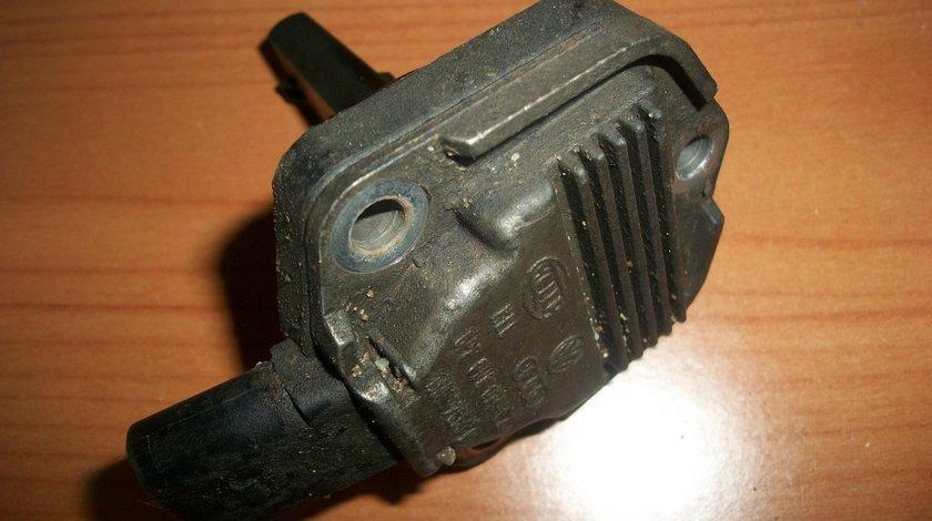 Senzor Presiune Volkswagen Golf IV 1.9TDI