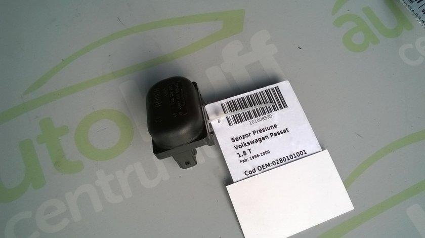 Senzor Presiune Volkswagen Passat 1.9 T