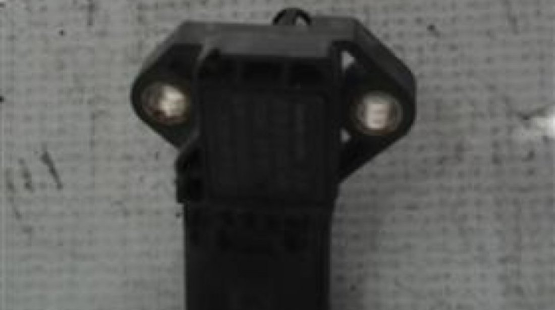 Senzor presiune Volkswagen Passat B7 An 2010-2014 2L COD 03G906051E